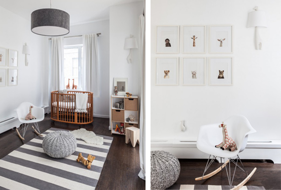 Habitaciones Infantiles De Ensue 241 O Kenay Home