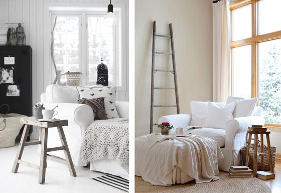 Ideas para decorar tu hogar kenay home for Ideas para decorar tu hogar