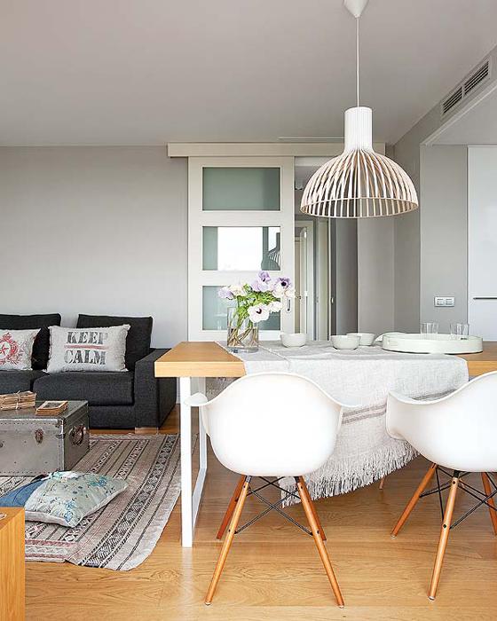 un tico para inspirarte y so ar kenay home. Black Bedroom Furniture Sets. Home Design Ideas