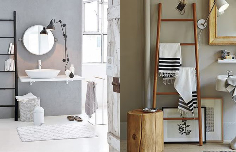 escalera_decorativa_baño