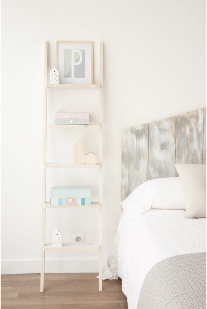 nussa-escalera-estantería (1)