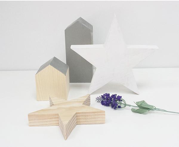 estrellas-de-madera (1)