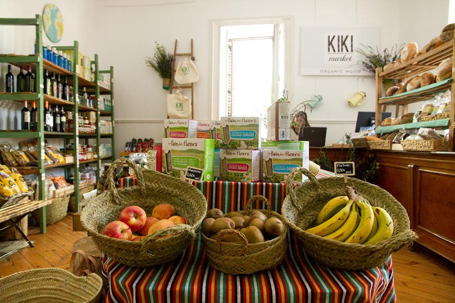 mercado_kiki
