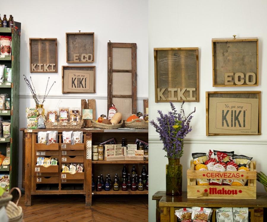 mercado_kiki2