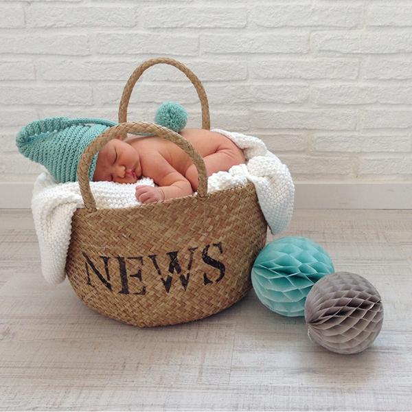 news-revistero-
