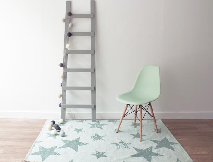 limer-escalera-gris