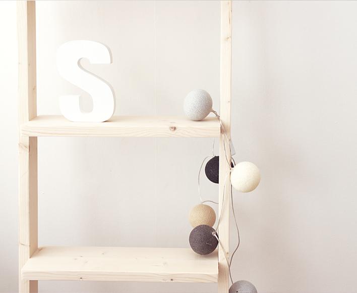 nussa-escalera-estantería-natural-ficha