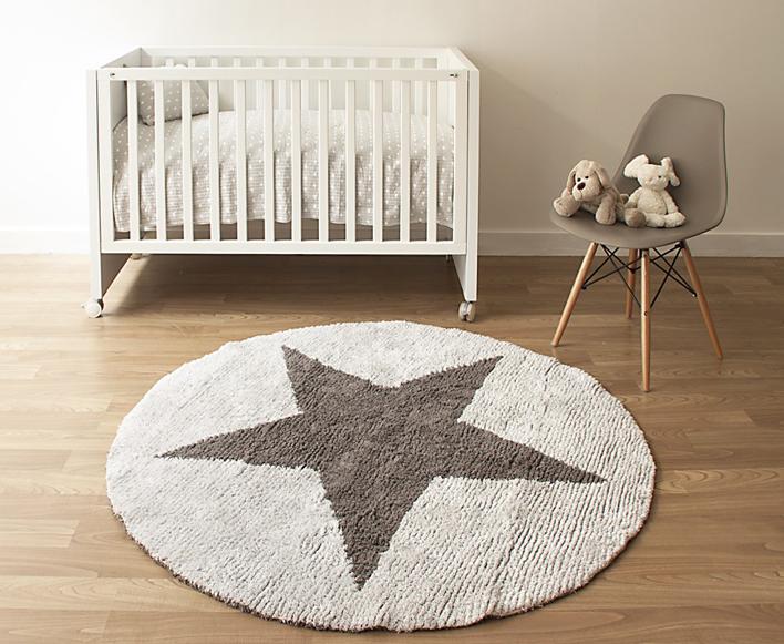 alfombra estrella actualizado