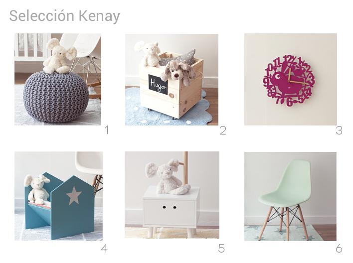 seleccion kenay act