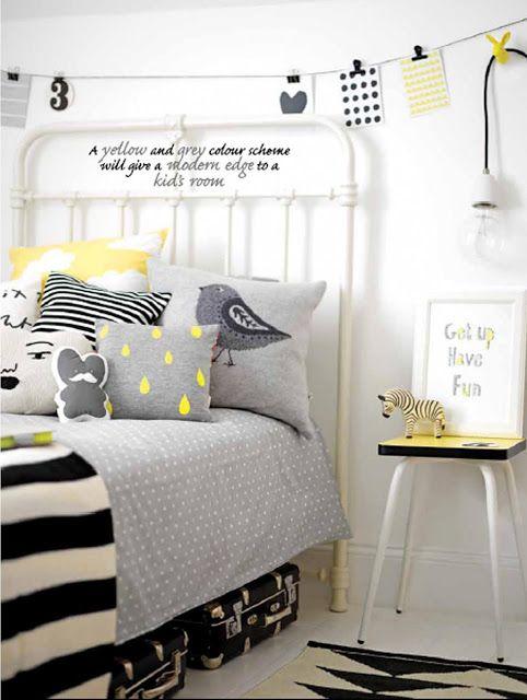 Decorar con cojines kenay home - Decorar cama con cojines ...