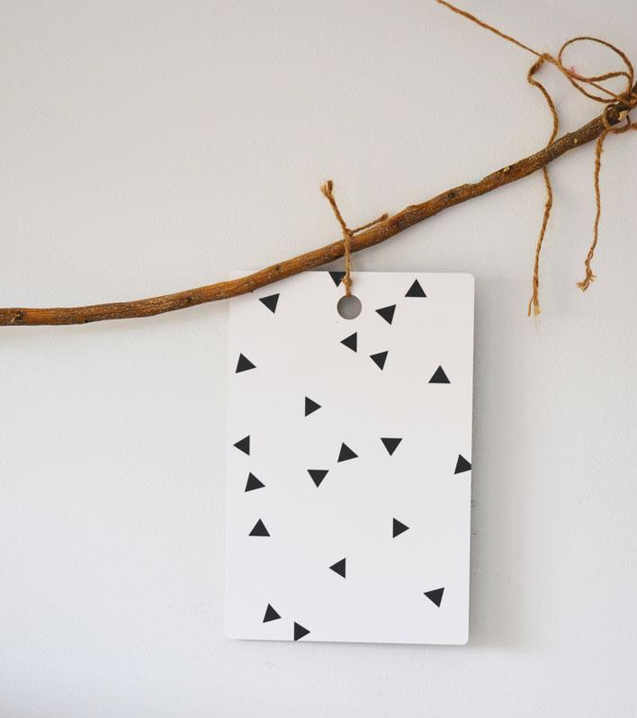 triangle-tabla-cortar