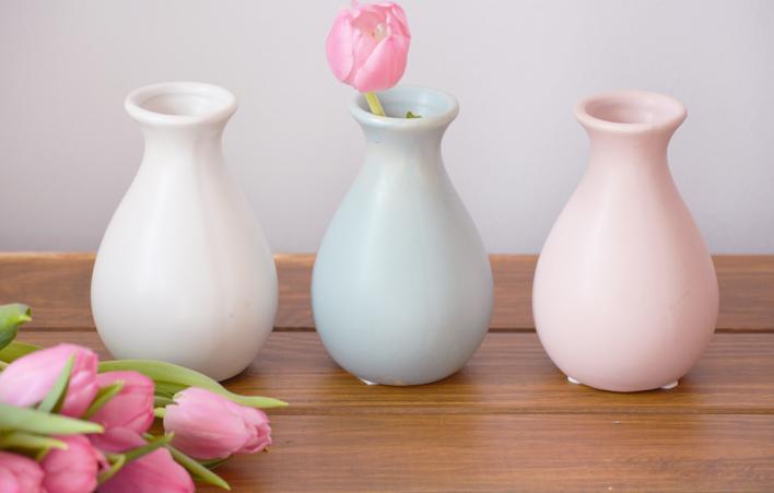 jarrones-vase-pastel-kenay