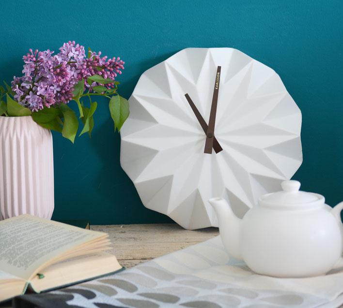 reloj_origami_blanco