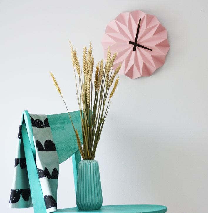 reloj_origami