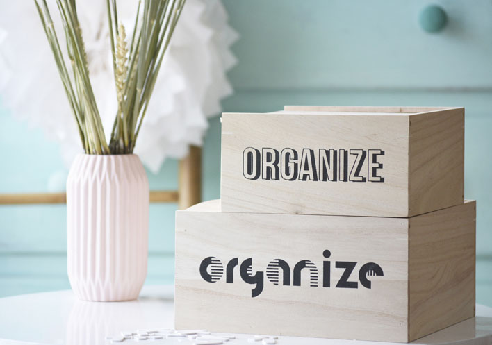 set_organizacion_dos_cajas