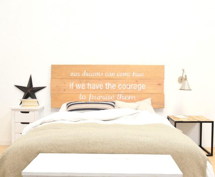 our-dreams-cabecero