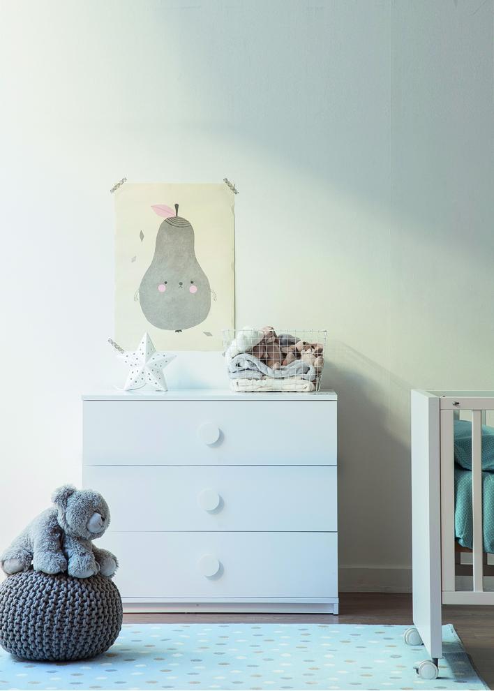 ideas_decorar_habitacion_bebe