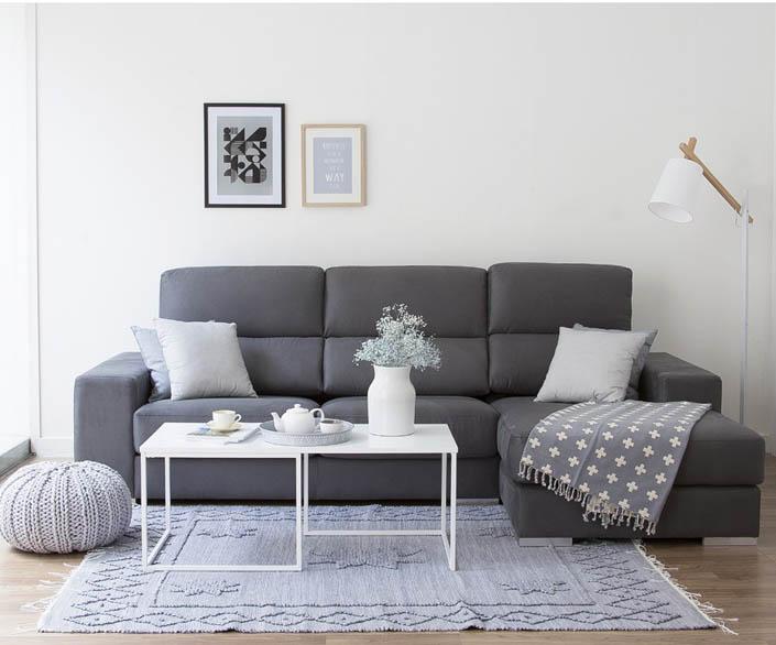 astor-sofá-chaise-longe-con-arcon
