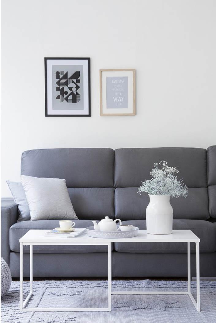 astor-sofa (1)