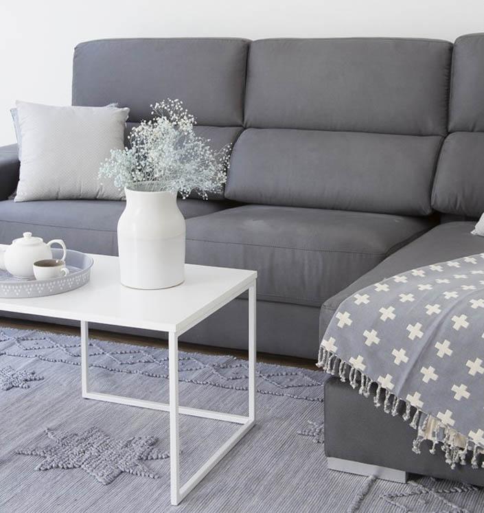astor-sofa (2)