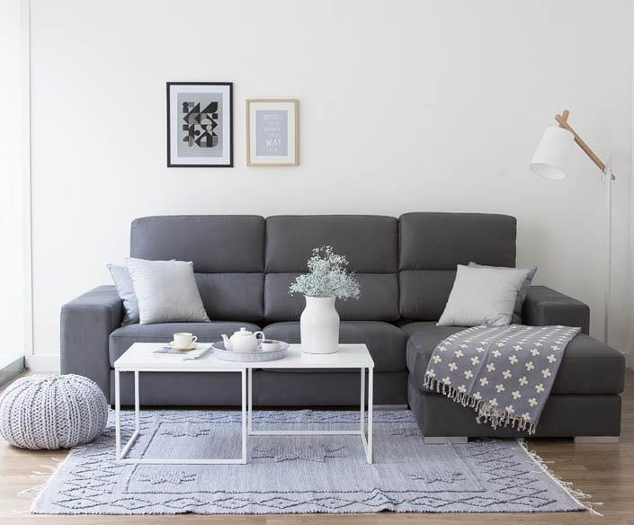 astor-sofa