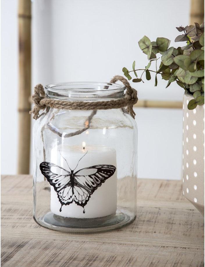 botanic-mariposa-portavelas