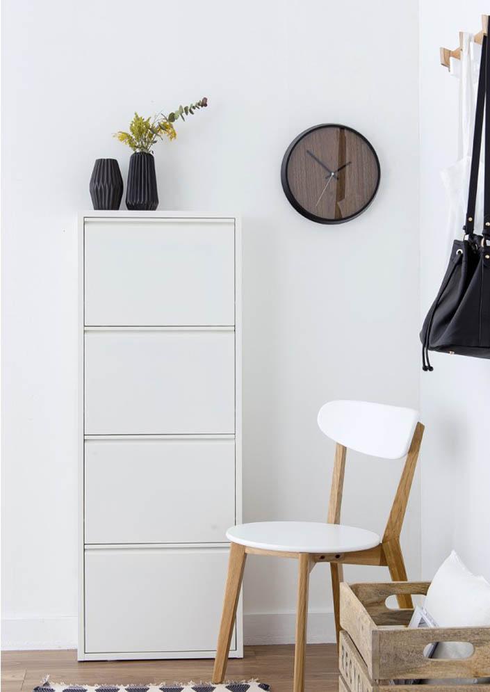 less-zapatero-4-puertas-blanco3