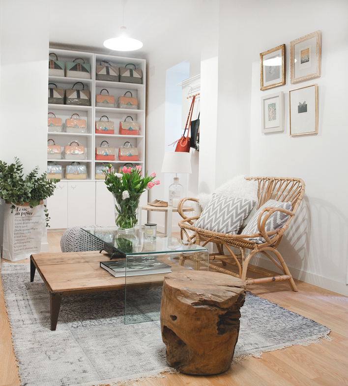 peeptoes office kenay home. Black Bedroom Furniture Sets. Home Design Ideas