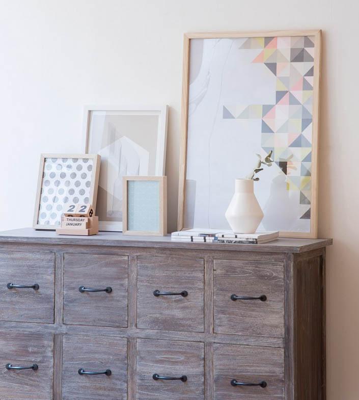 Ideas para la entrada de tu casa kenay home for Ideas para amueblar tu casa