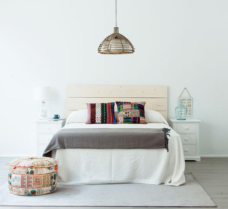 Dormitorio Kenay ~ Kenayhome Kenay Home Página 6