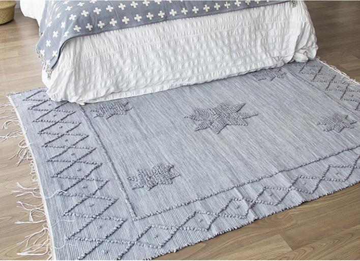 dhaya-alfombra-150x200-11