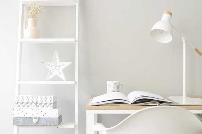 Light box y letras luminosas kenay home - Letras luminosas decoracion ...