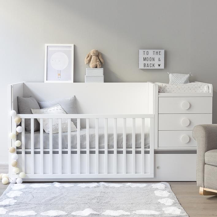 Kenay baby kenay home - Colchon para cambiador de bebe ...