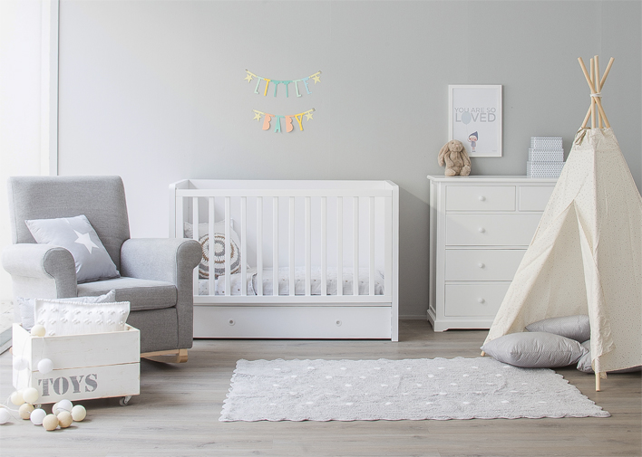 Kenay baby kenay home for Ideas decoracion habitaciones bebes