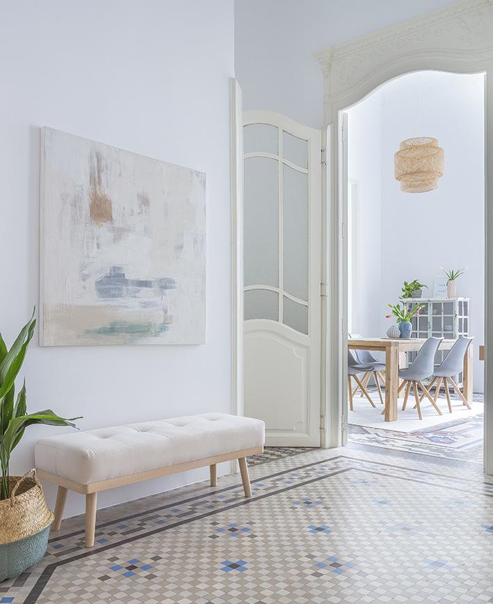hogares kenay kenay home. Black Bedroom Furniture Sets. Home Design Ideas