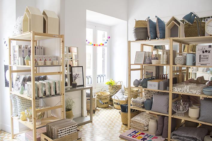 historias kenay el sal n de estefania kenay home. Black Bedroom Furniture Sets. Home Design Ideas