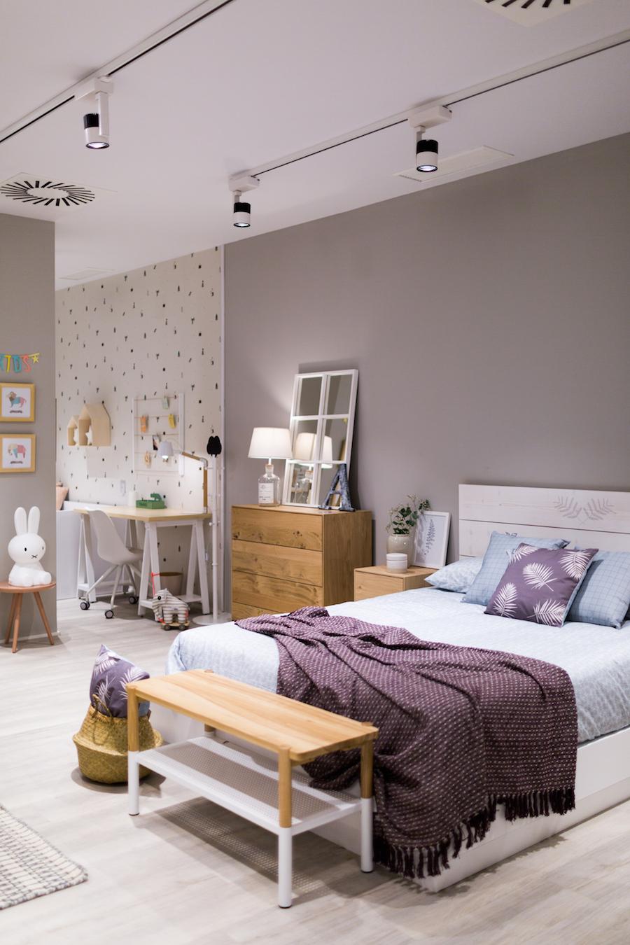kenayhome kenay home. Black Bedroom Furniture Sets. Home Design Ideas