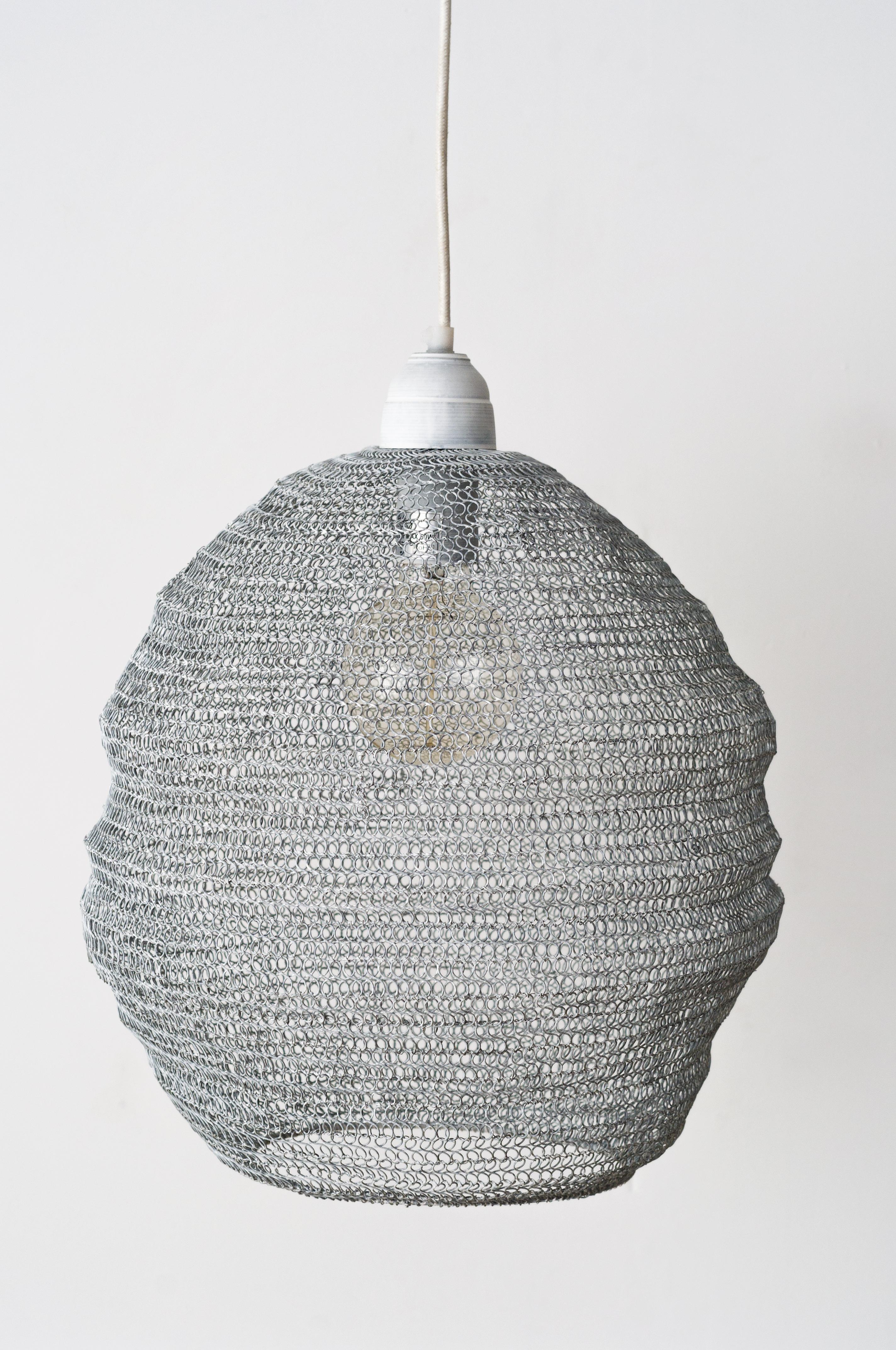 KLL-1068 Ani lampara de techo 02