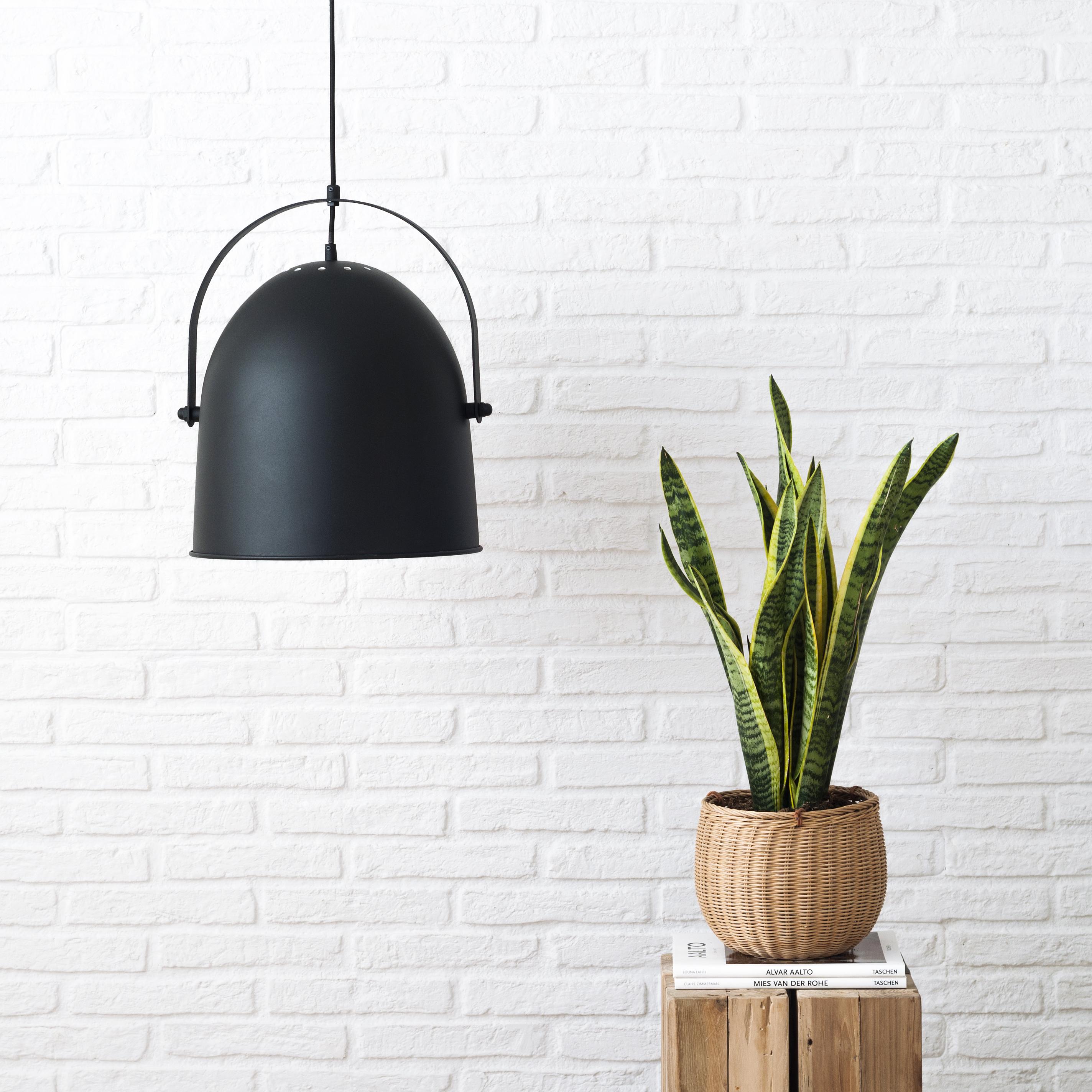 KLL-1071 Alda lámpara de techo 01