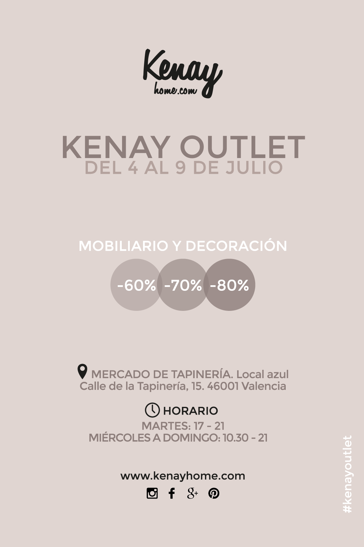 flyer kenay outlet vlc-01 (1)