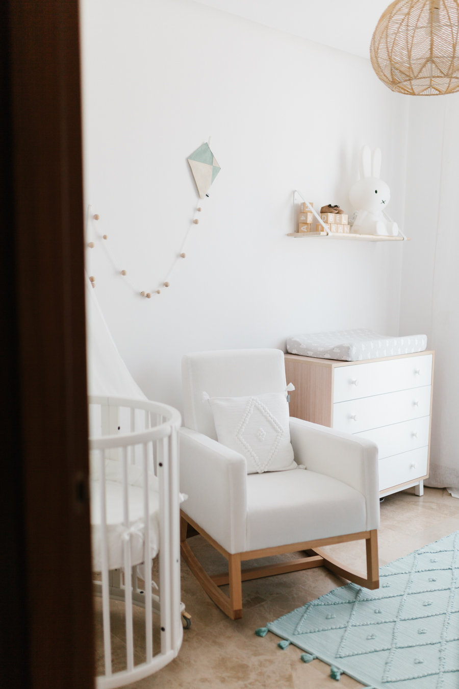 Decoracion-habitación-bebe-Kenay-Home-16