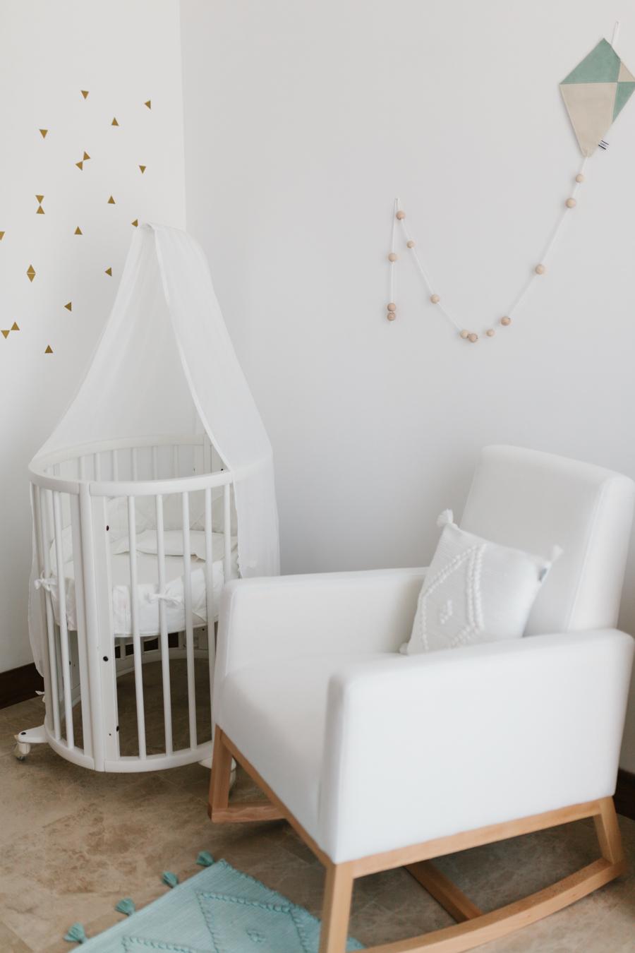 Decoracion-habitación-bebe-Kenay-Home-17
