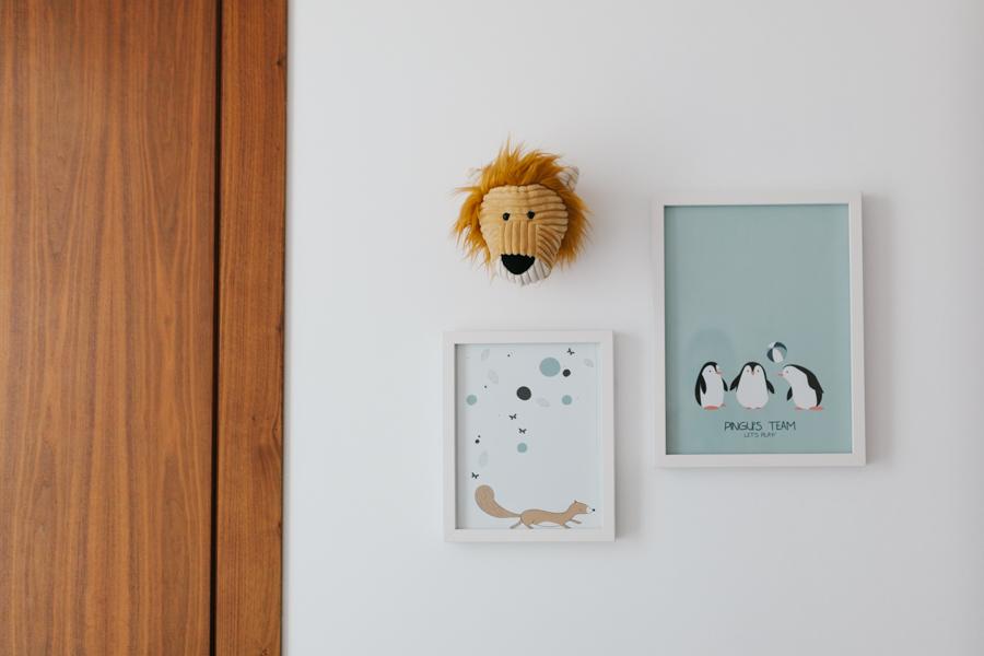 Decoracion-habitación-bebe-Kenay-Home-20