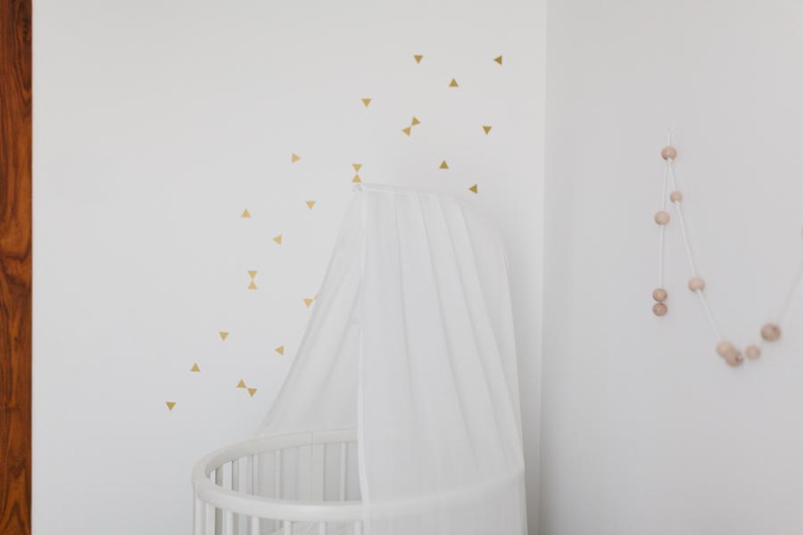 Decoracion-habitación-bebe-Kenay-Home-23