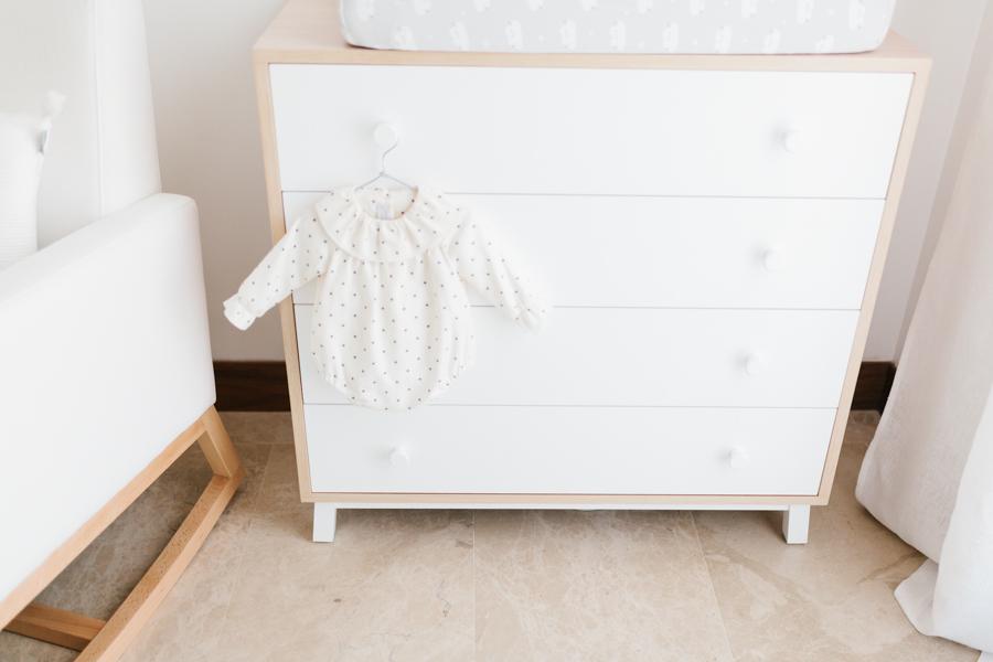 Decoracion-habitación-bebe-Kenay-Home-30
