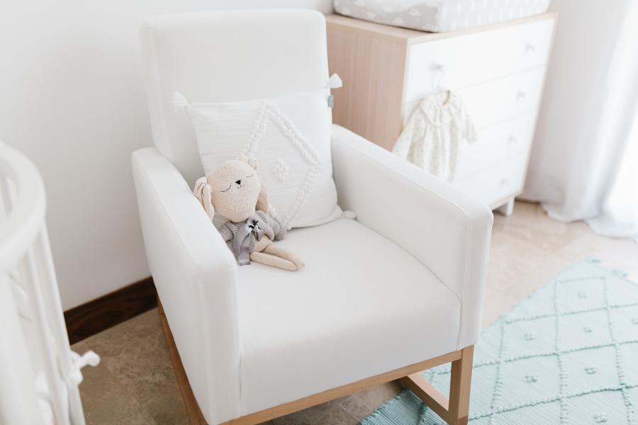 Decoracion-habitación-bebe-Kenay-Home-34