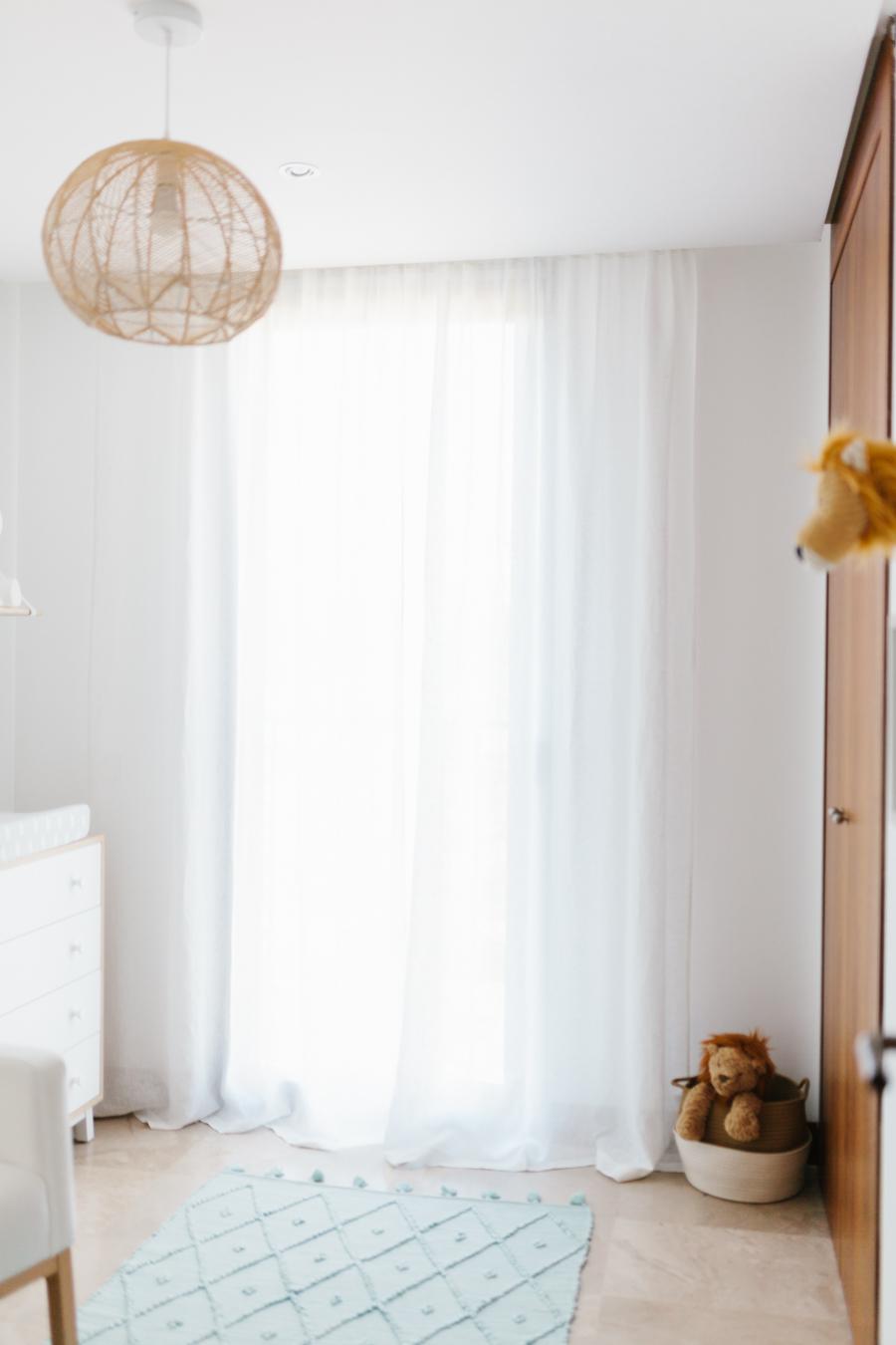 Decoracion-habitación-bebe-Kenay-Home-35
