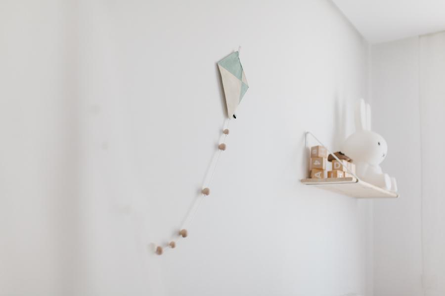Decoracion-habitación-bebe-Kenay-Home-41