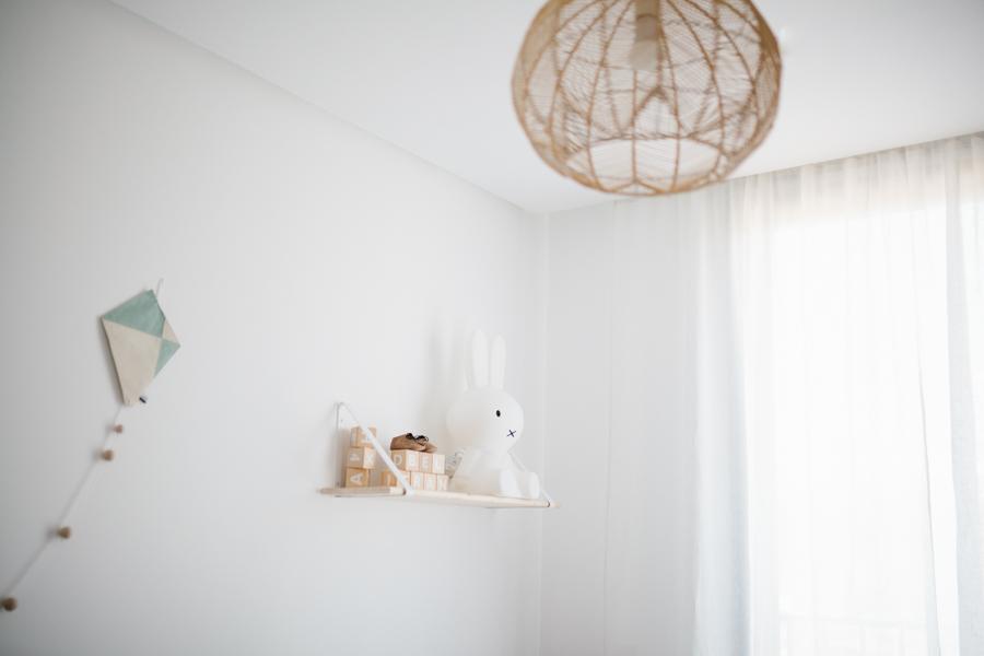 Decoracion-habitación-bebe-Kenay-Home-43
