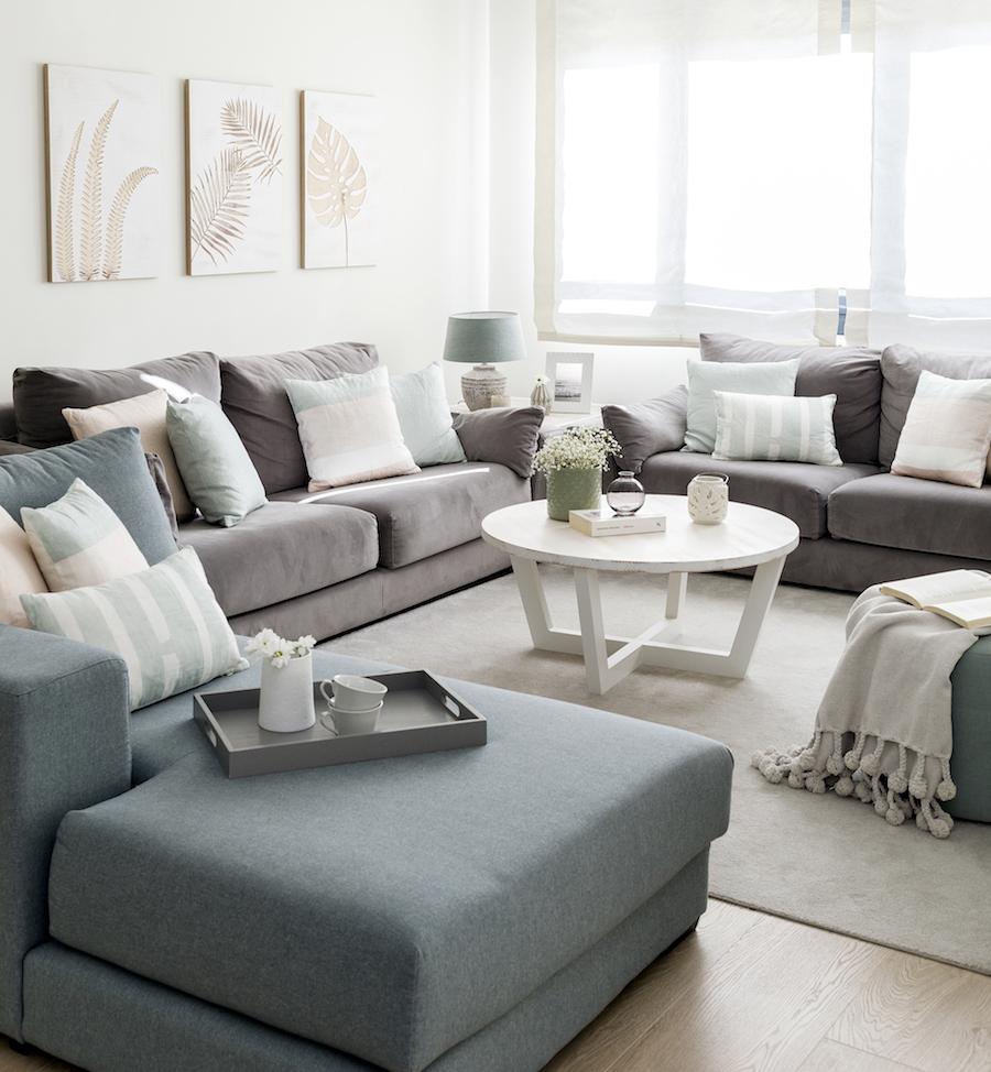 kenay home bienvenido a la decocracia. Black Bedroom Furniture Sets. Home Design Ideas
